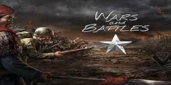 battles-life